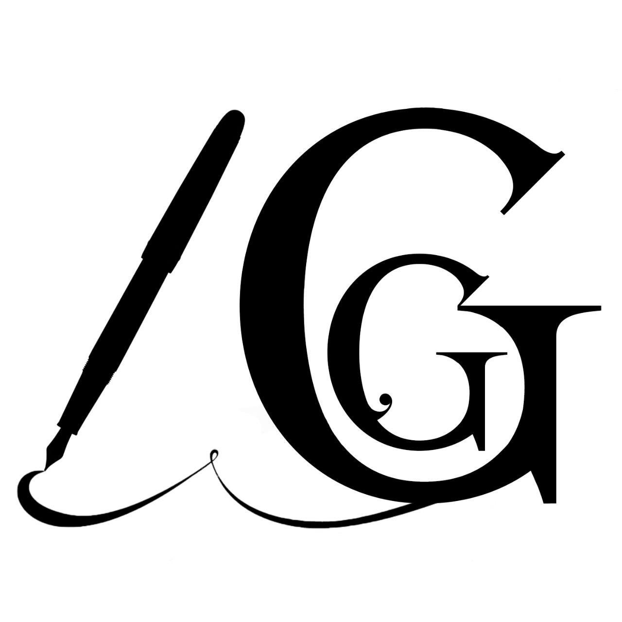 Gabriele Giuliani